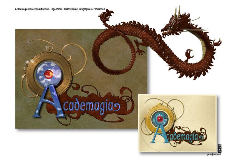 academagia_logo.jpg