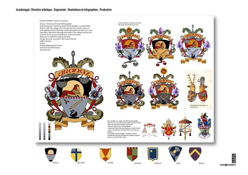 colleges_crests_detail.jpg